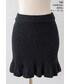 「スカート」