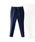 ID DAILYWEAR | NEW SAROUEL DENIM PANTS(デニムパンツ)