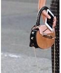 SALAR | (Handbag)