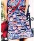TOPSHOP「One piece dress」