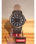 TIMEX | 腕時計