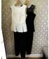 KATHARINE ROSS(キャサリンロス)の「ドレス」