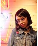 Sister | (サングラス)
