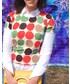 T BY ALEXANDER WANG「Knitwear」