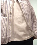 BARNS | (Tシャツ・カットソー)