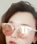 pui | (Sunglasses)