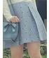 FRAY I.D「Skirt」