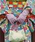 Vivienne Westwood「Gloves」