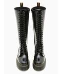 Dr.Martens | DR. MARTENS Boots(ブーツ)