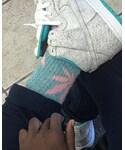 HUF | (Socks)