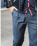 J.CREW   (Trousers)