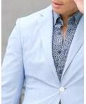 Brooks Brothers | (Jacket (Suit))