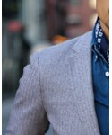Bonobos | (Jacket (Suit))