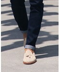 J.CREW | (Dress shoes)