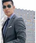 J.CREW | (Jacket (Suit))