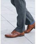 Allen Edmonds | (Dress shoes)