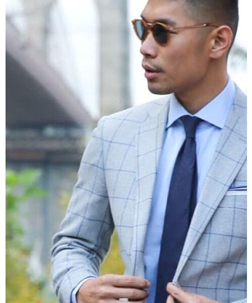 Hart Schaffner Marx「Jacket (Suit)」