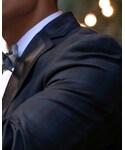 Bar iii | (Jacket (Suit))