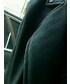 H&M「Riders jacket」