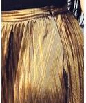 Lulus | (Skirt )