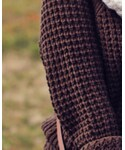 Lulus | (Knitwear)