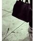 H&M「Shoulderbag」