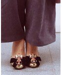 miu miu | (Pumps)
