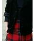 VINTAGE「Tailored jacket」