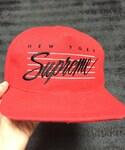 Supreme  | スナップバック(キャップ)