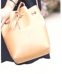 MANSUR GAVRIEL | (Straw bag)