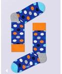 Happy Socks | (ソックス/靴下)
