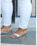 OLD NAVY | (Sandals)