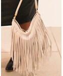 H&M   (Shoulderbag)