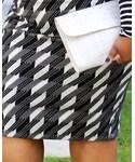 Addition Elle | (Skirt )