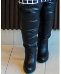 Torrid | (Boots)