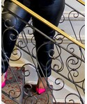 Suzy Shier | (Pants)