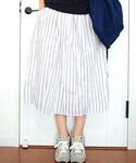 SM2   (スカート)