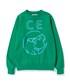 C.E(シーイー)の「Marisa Sweatshirts(ニット・セーター)」