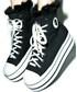 YRU「Sneakers」