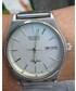 SEIKO(セイコー)の「腕時計」