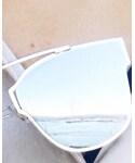 ZeroUV | (Sunglasses)