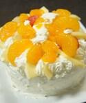 ケーキ(その他)