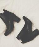 H&M | ブーツ(ブーツ)