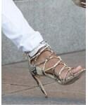 ALDO   (Dress shoes)