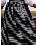 DIMILOC | (Skirt )