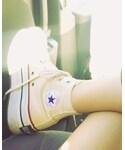 Converse All Star | (スニーカー)