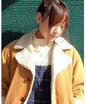 RETRO GIRL | (ニット・セーター)