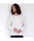 Natupa(ナチュパ)の「Tシャツ・カットソー」