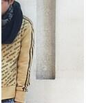 adidas | (ジャージ)
