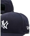 NEW ERA   (帽子)